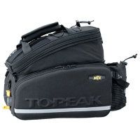 Сумка на багажн. Topeak MTX TrunkBag DX