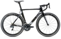 Giant Propel Advanced 0 28 2018