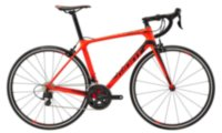 Giant TCR Advanced 2 28 2018