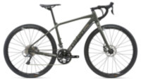 Giant ToughRoad SLR GX 3 28 2018