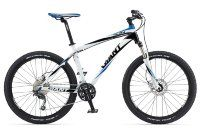 Giant Talon 3 26 2013