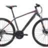 Giant Roam 2 Disc 28 2018