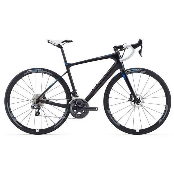 "Giant Defy Advanced Pro 0 28"" 2015"