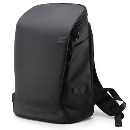 Рюкзак DJI Goggles Carry More Backpack