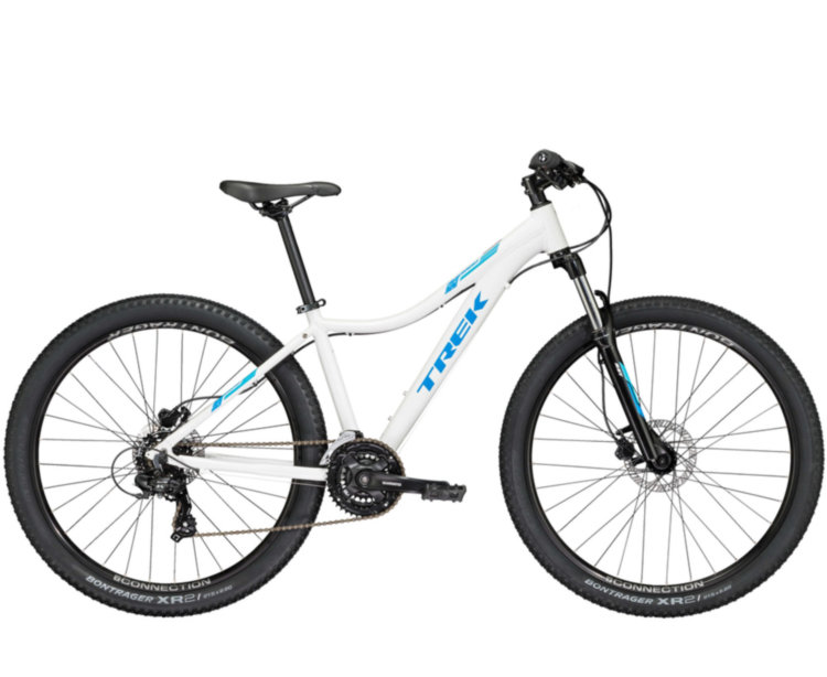 Trek Skye S Women's 27,5 2018