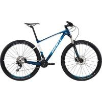 Giant XTC Advanced 29er 3 2017