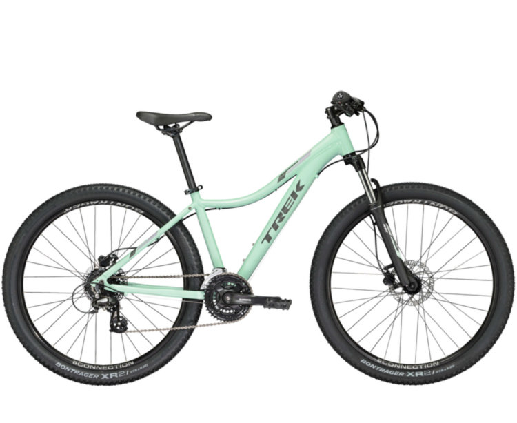Trek Skye SL Women's 27,5 2018