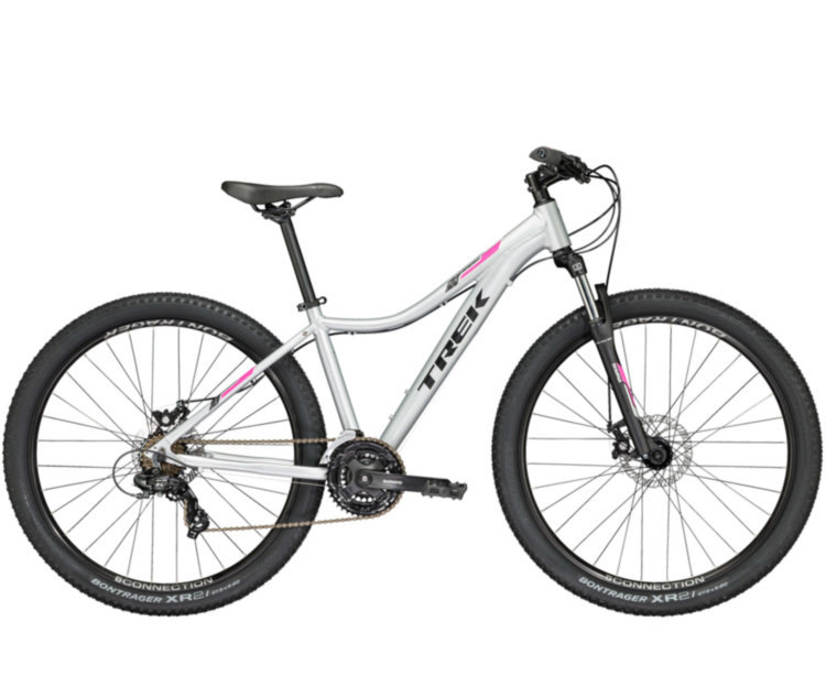 Trek Skye Women's 27,5 2018