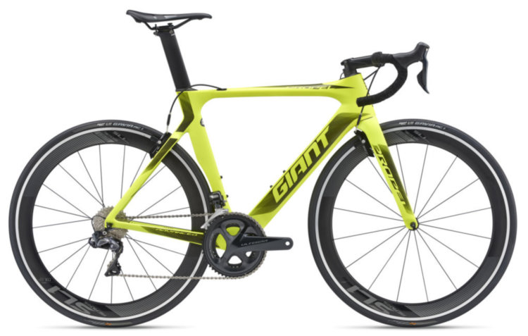 Giant Propel Advanced 0 28 2019