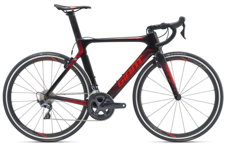 Giant Propel Advanced 1 28 2019