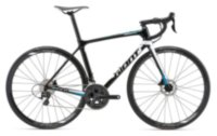Giant TCR Advanced 2 Disc 28 2018