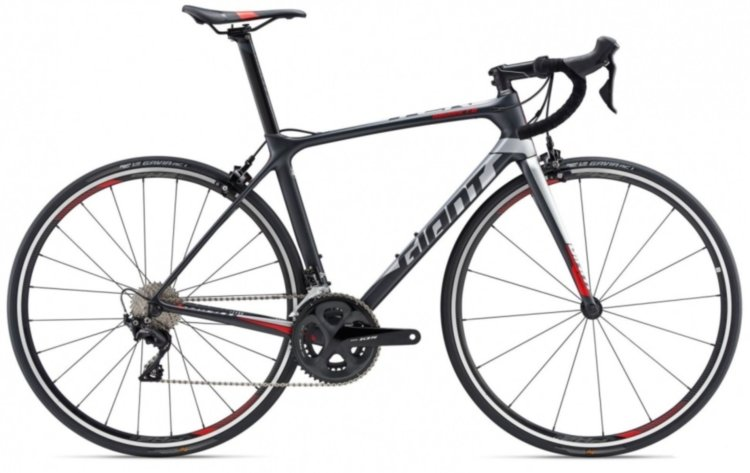 Giant TCR Advanced 2 28 2019