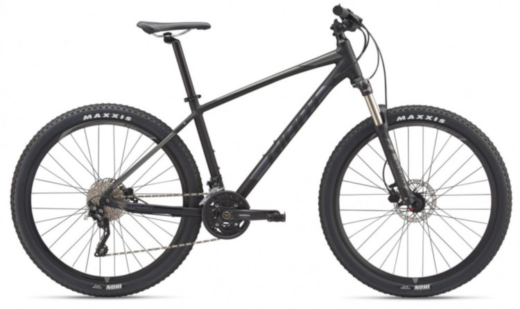 Giant Talon 29'er 3 GE 2019